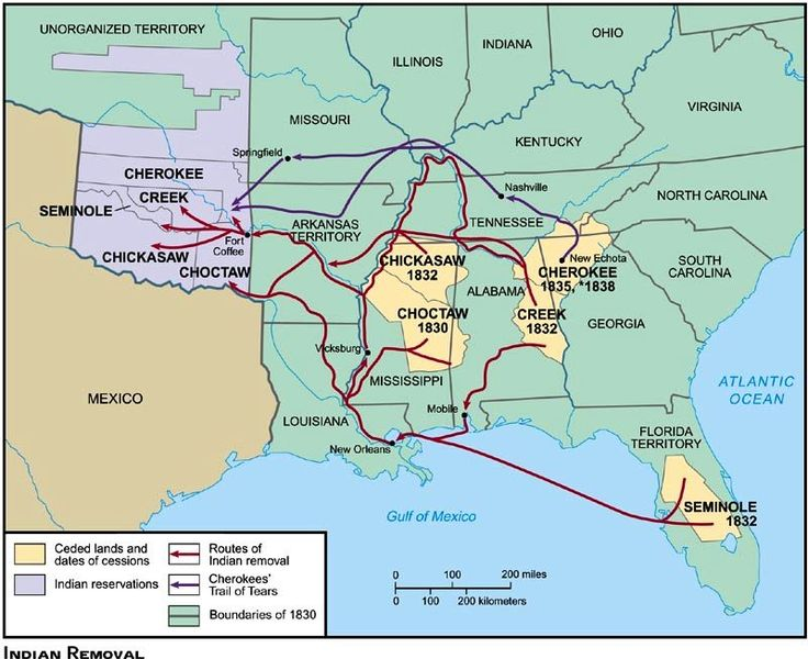 Trail of Tears Map – That Devil History on trail tears history, dawes act, indian territory map, trail tears route, worcester v. georgia, cartoon trail map, seminole map, john ross, world war i map, indian territory, indian removal, war of 1812 map, potawatomi trail of death map, manifest destiny map, era of good feelings, manifest destiny, andrew jackson, marbury v. madison, lewis and clark map, indian removal act, the long walk map, embargo act of 1807, santa fe trail map, united states map, indian removal map, trail tears cherokee, second bank of the united states, tariff of 1828, native americans map, native americans in the united states, five civilized tribes, gold rush map, underground railroad map, louisiana purchase map, cherokee map,