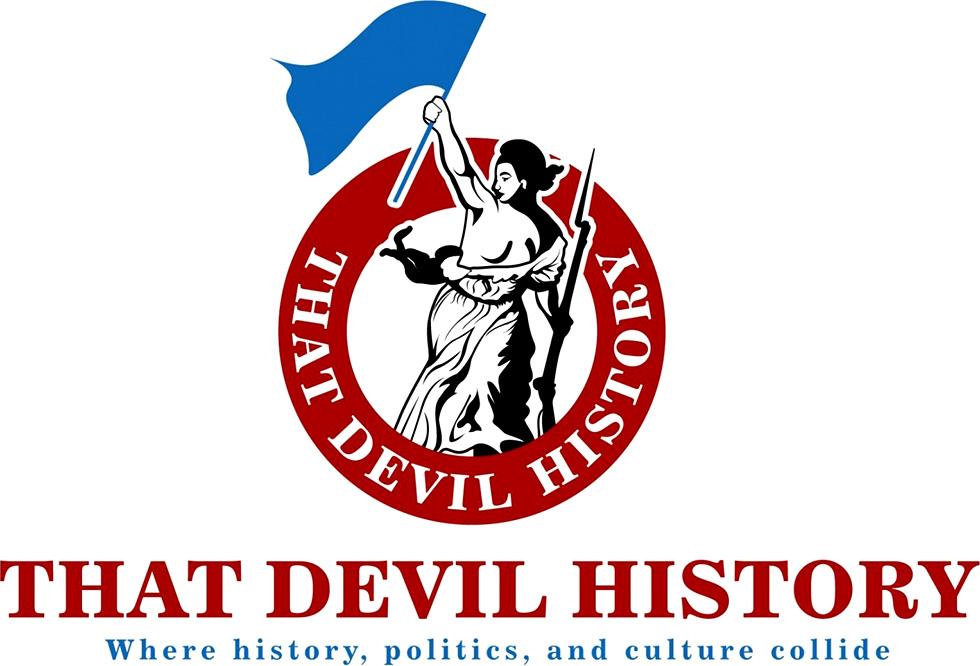 That Devil History